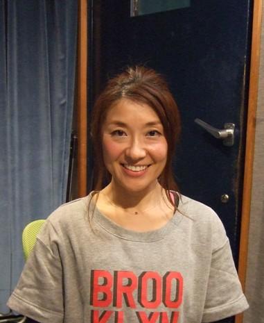 150320野上洋子さん.JPG