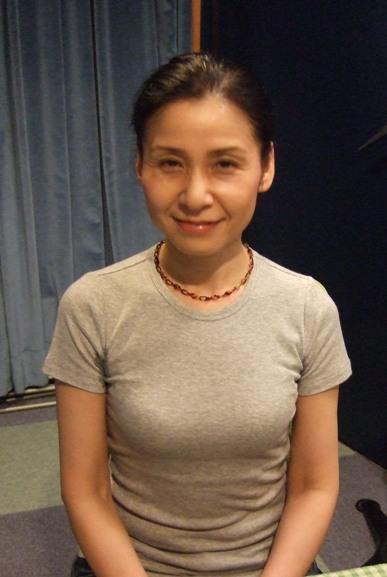150710西村恵美子さん.JPG