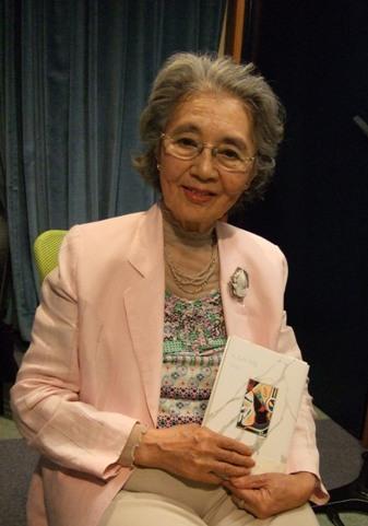 150807上田由美子さん.JPG