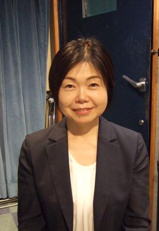 150814戸谷敦子さん.JPG