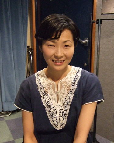 150828瀬分さち子さん.JPG