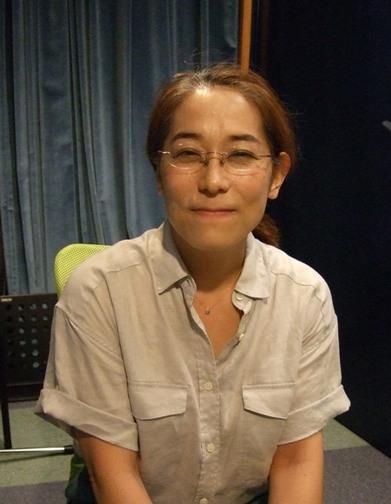 150925梶田多恵子さん.JPG