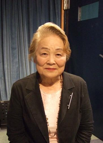 151016上田普彌子さん.JPG