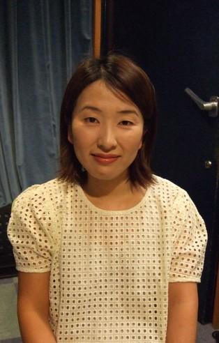 151106中島久美子さん.JPG