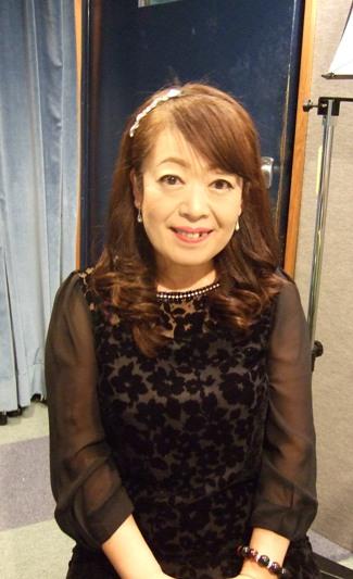 151120鈴東公美さん.JPG
