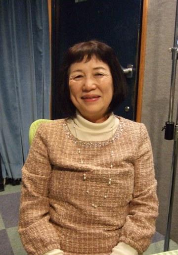 151211大田京子さん.JPG