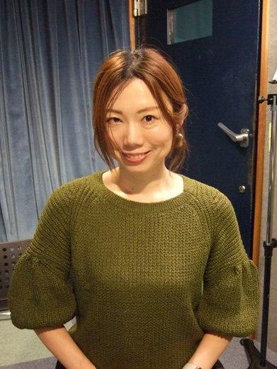 151218橋本桂子さん.JPG