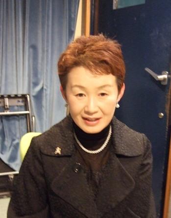 160101佐々木寿子さん.JPG