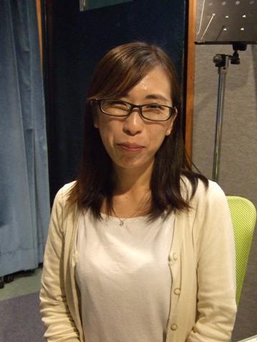 160115石崎広美さん.JPG