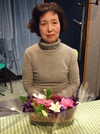 160226若森公美子さん.JPG