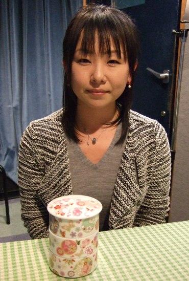 160311水野晃子さん.JPG