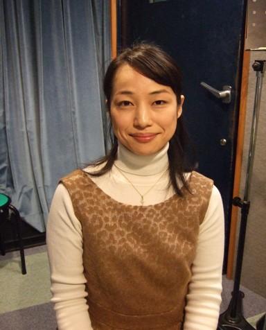 160506白井絵里子さん.JPG