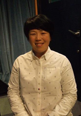 160527宗永博子さん.JPG