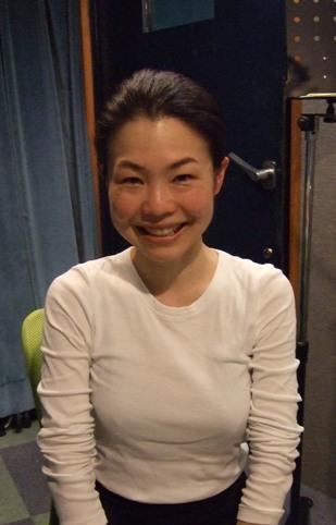 160603野津京子さん.JPG