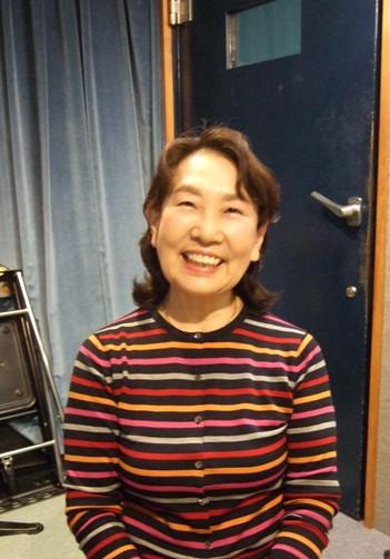 160701菅坂安子さん.JPG