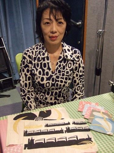 160708山城直子さん.JPG