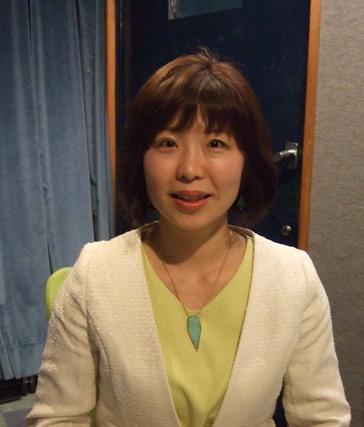160722奥貴美子さん.JPG