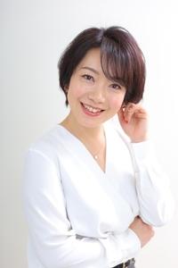 18db2749f68ca 190405渡部香奈子さん.JPG