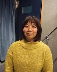 4d724cbad7 190412吉野幸子さん.JPG