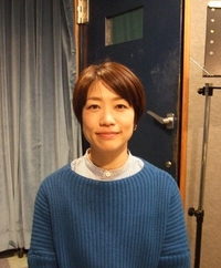 19edd26a6399e 190510中土居美代子さん.JPG