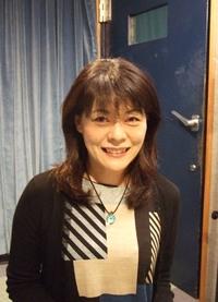 73a63b945f 190524渡部千秋さん.JPG